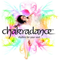 ChakraDance Classes Wollongong