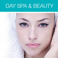 Wollongong Day Spa & Beauty Treatments