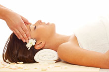 Day Spa Wollongong Facials