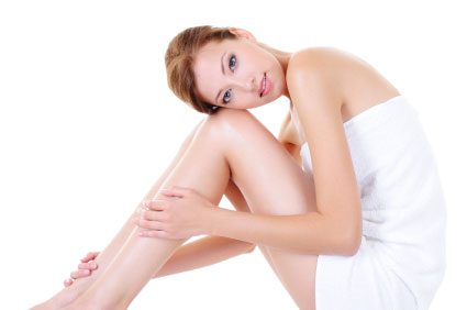 Waxing Tinting Beauty Wollongong Price list  therapist