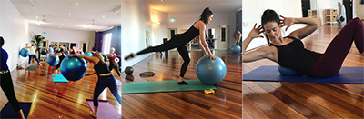 body sculpt wollongong barre miriam wellness