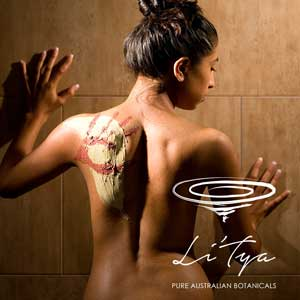 Li'Tya Wollongong Sydney Skin Body Spa