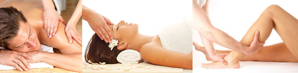 wollongong remedial relaxation massage illawarra