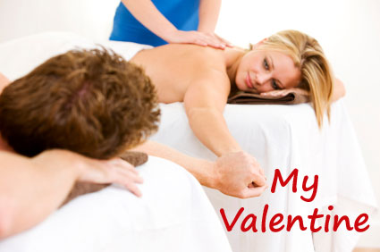 couples massage wollongong