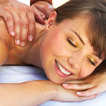 massage wollongong remedial