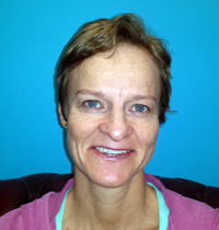 Jane Pelvic Floor Classes Wollongong Physiotherapist