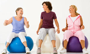 Pelvic Floor Workshop Wollongong Physiotherapist