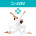 yoga wollongong classes