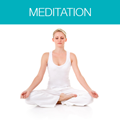 Wollongong Psychologist Meditation Mindfulness