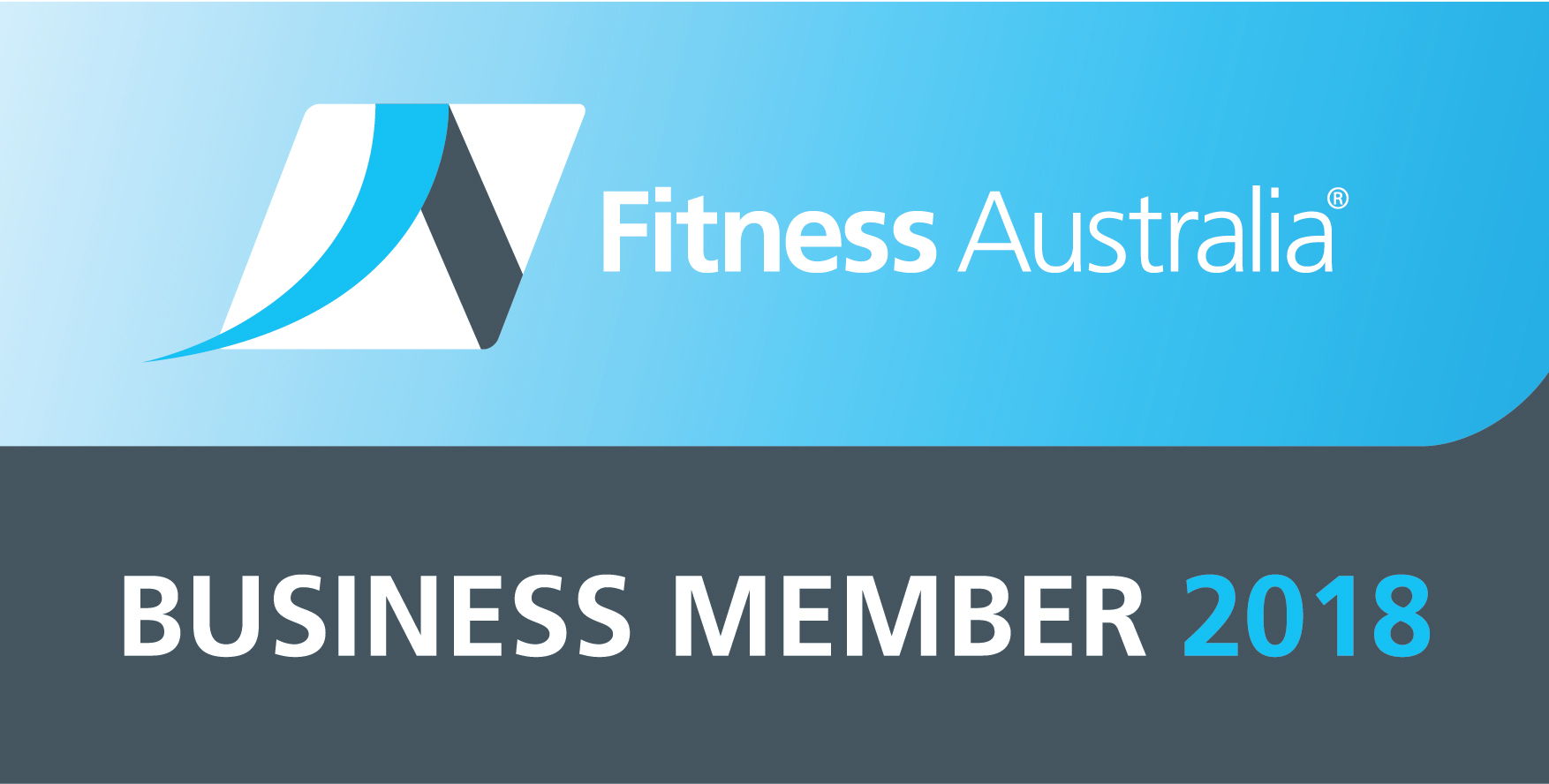 Fitness Australia Business Member Wellness Centre Wollongong