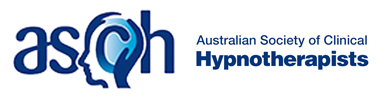 Wollongong member ASCH australian society clinical hypnotherapists